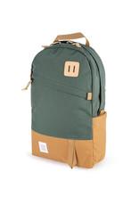 Topo Daypack Classic - Forest/Khaki