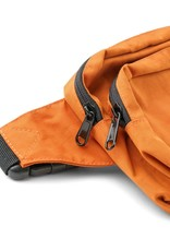 Keep Nature Wild Fanny Pack - Burnt Orange