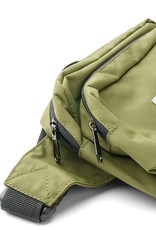 Keep Nature Wild Fanny Pack - Olive