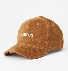tentree Corduroy Peak Hat