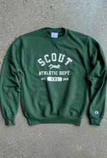 Scout Scout Athletic Sweatshirt