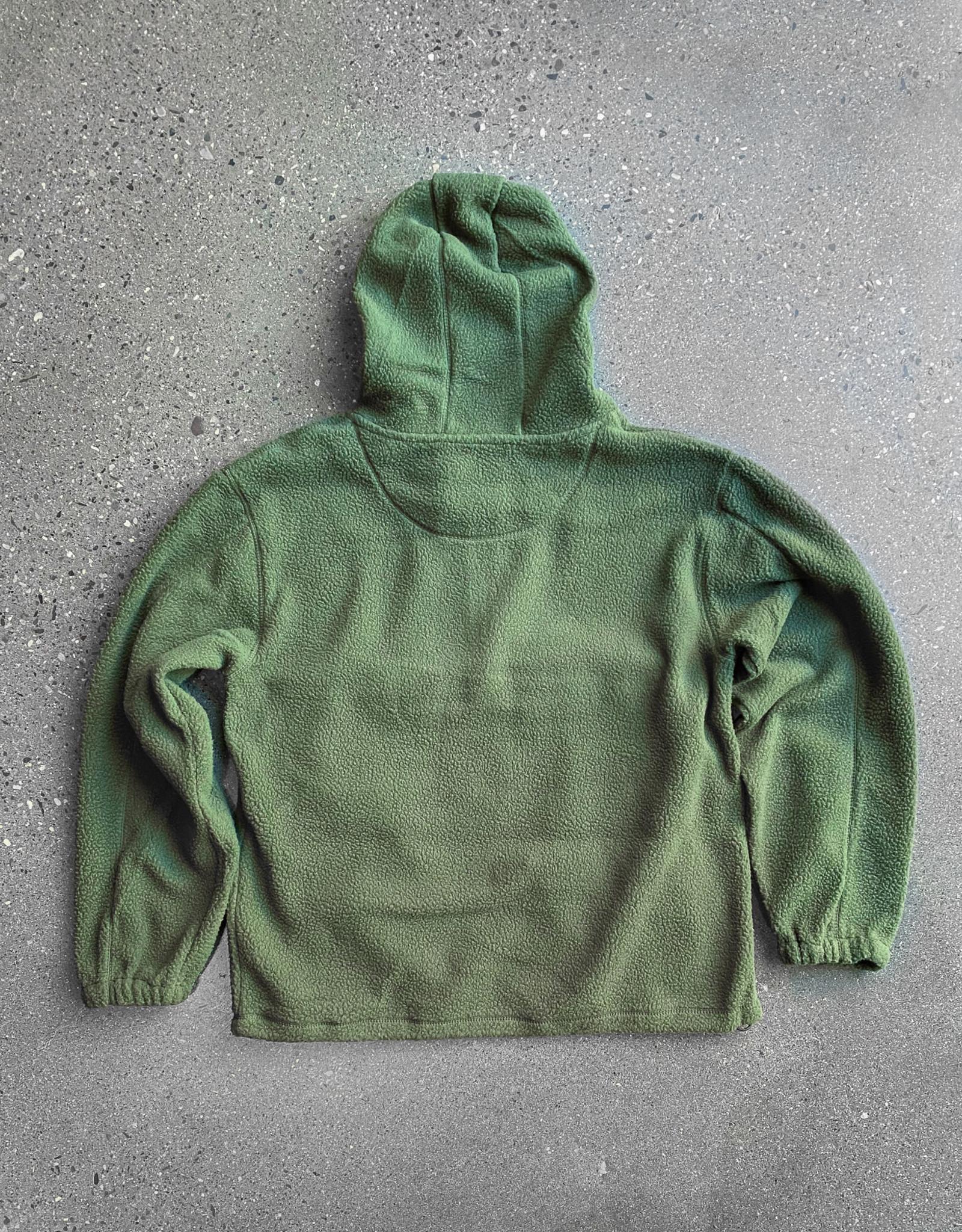 Katin Redding Jacket - Olive