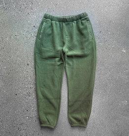 Katin Redding Pant - Olive