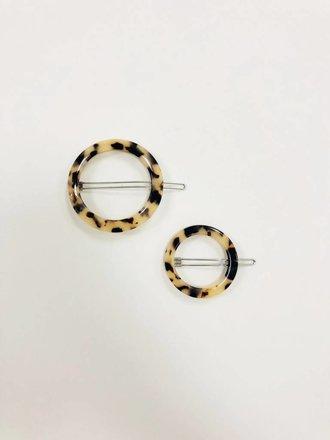 050ce16b0e12 accessories - Shop Homme Femme Inc.