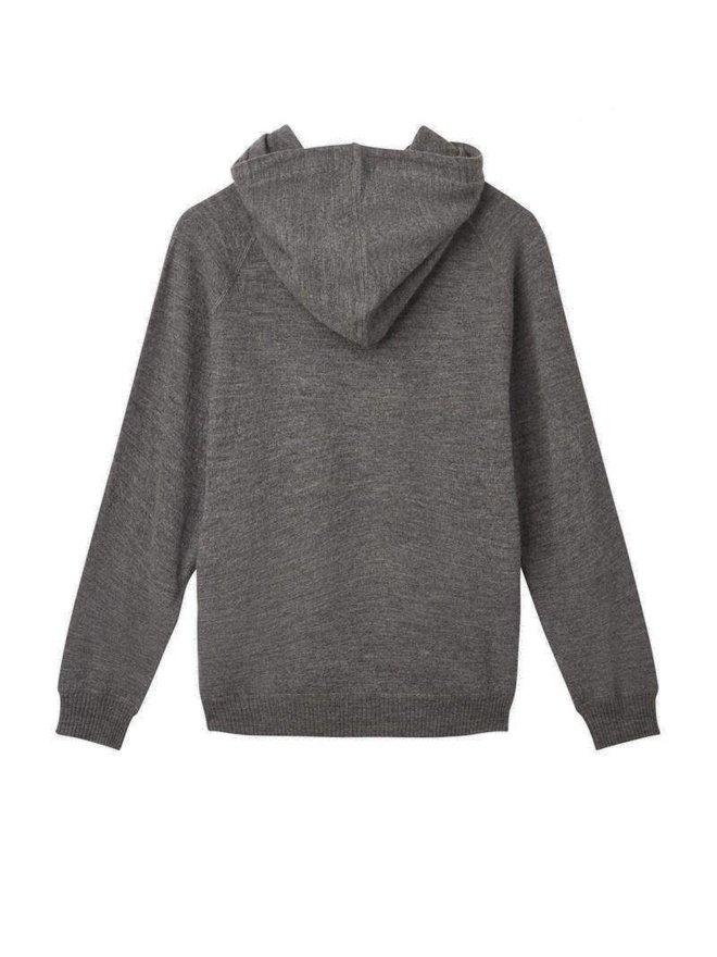 Homme Sweaters Femme Shop Sweaters Inc Shop Uwtqff