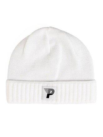 81d4e167038 Polar polar - speedy p beanie white