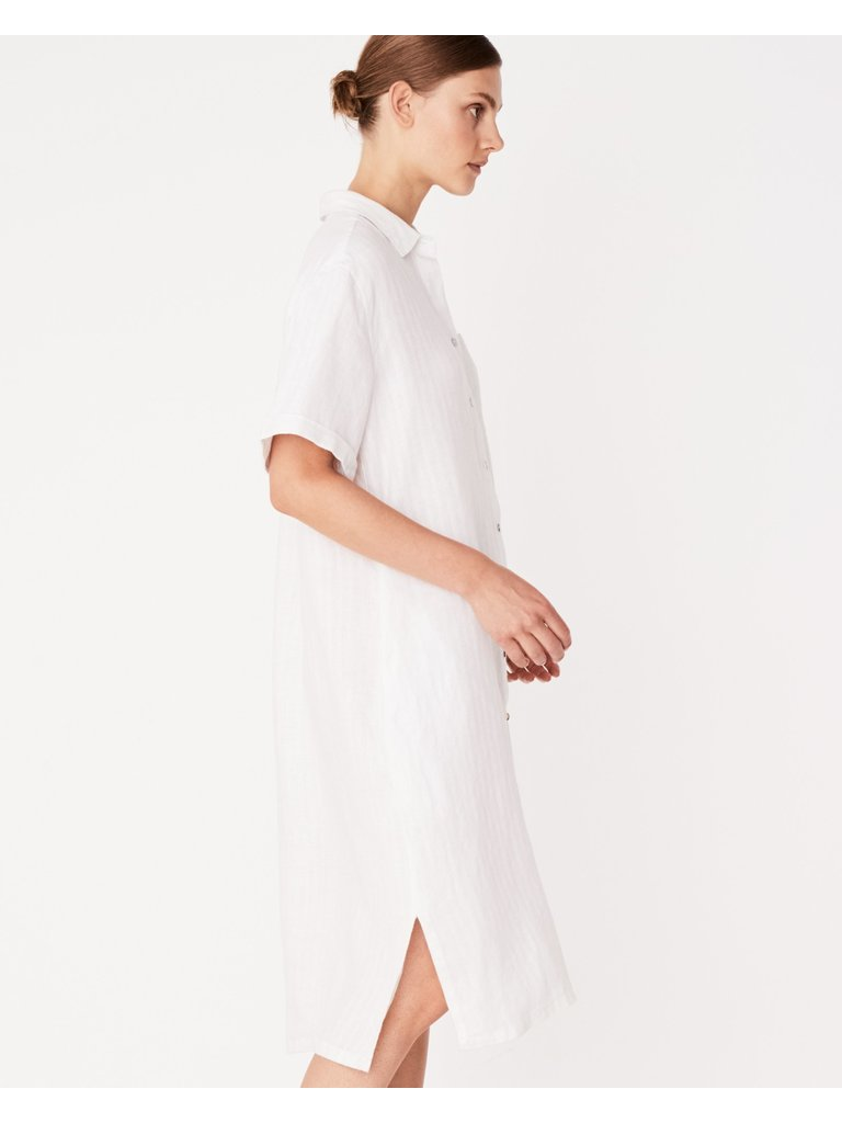 7a77ddaf89 resort s s shirt dress - Shop Homme Femme Inc.