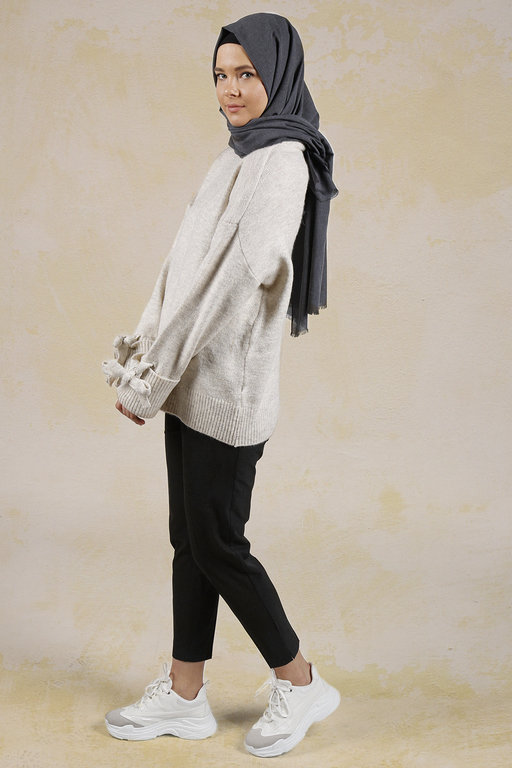 Dilvin Olivia Trousers