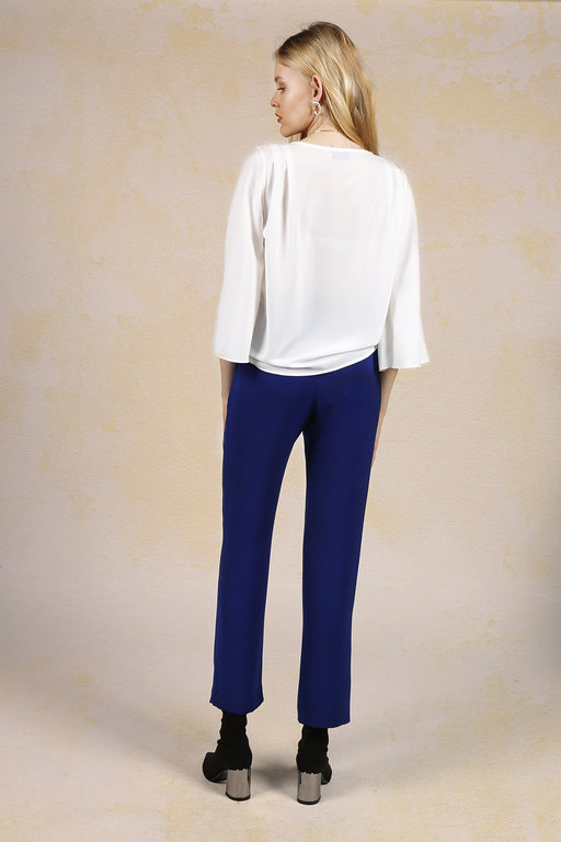 Radia Shaker Bonita Pantolon