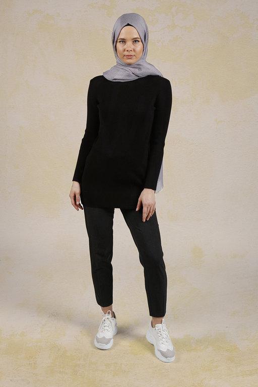 Kresti Jaden Sweater