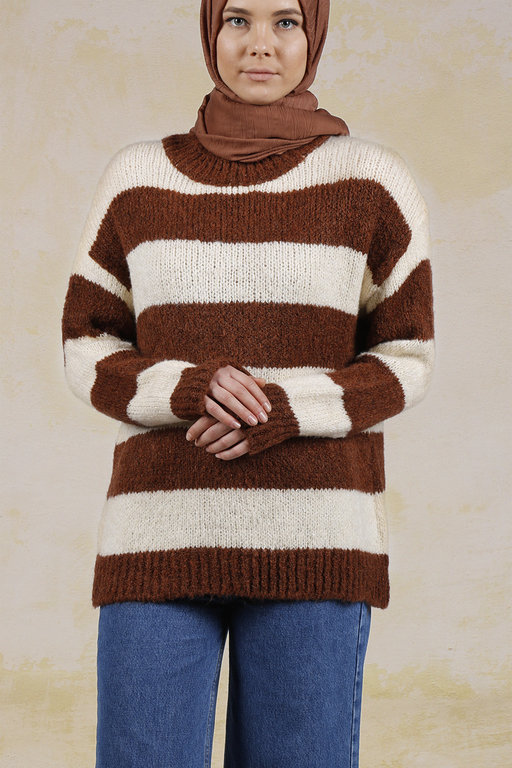 Mixray Tessa Sweater