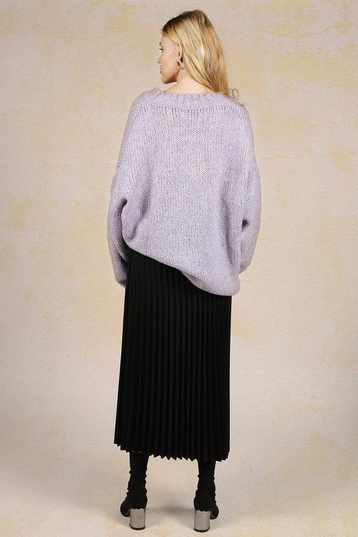 Dilvin Elina Sweater
