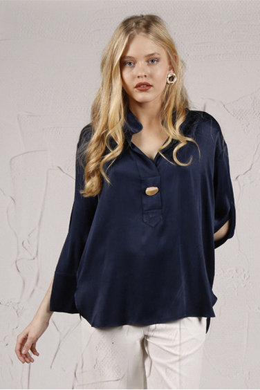 Bluz & Gömlek