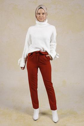 Swass Blanca Trouser