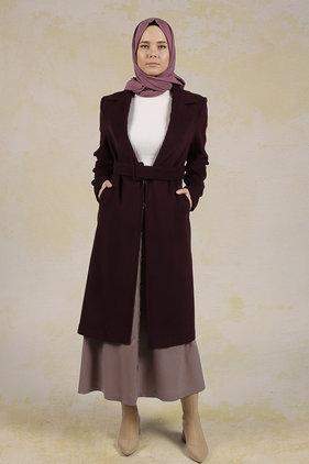 Katelin Coat
