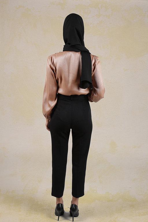 Lefon Anika Trousers
