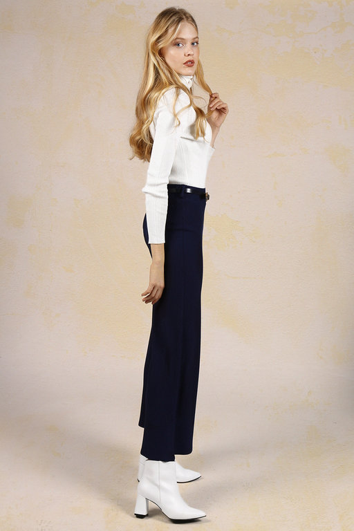 Paola Trousers