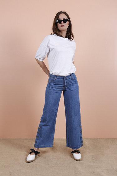 Shrup Morgan Jeans