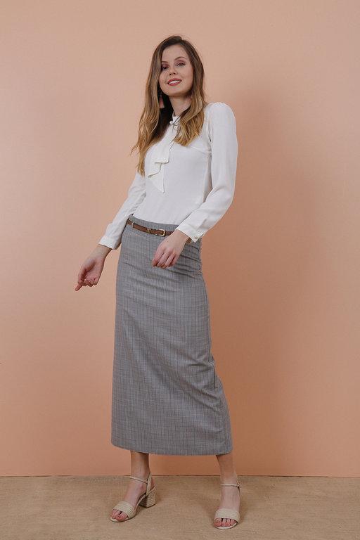 Sagi&Veloni Rita Skirt