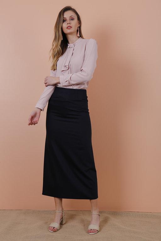 Sagi&Veloni Dina Skirt