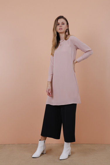 Liva Plus Miranda Tunic