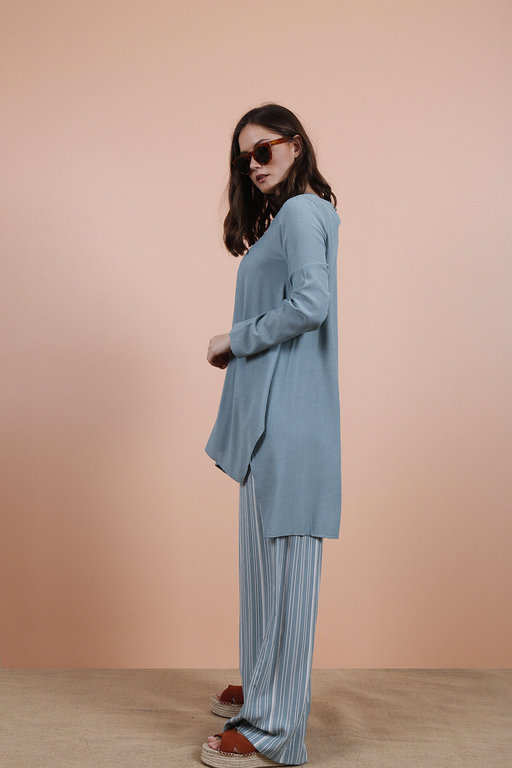 Beray Greta Suit