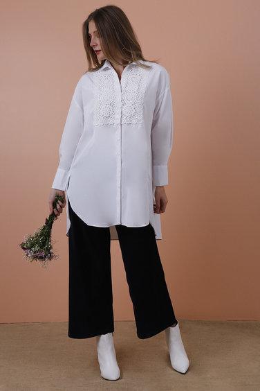 Hot Fashion Leonora Shirt