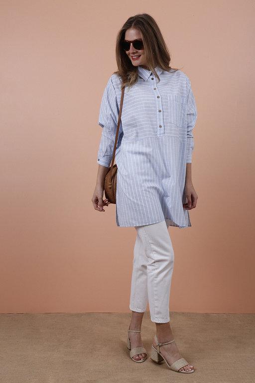 Phull Luna Shirt