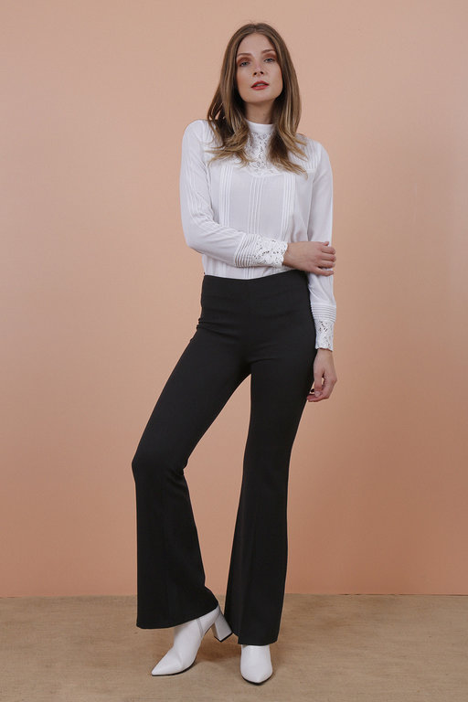 Swass Libby Trousers