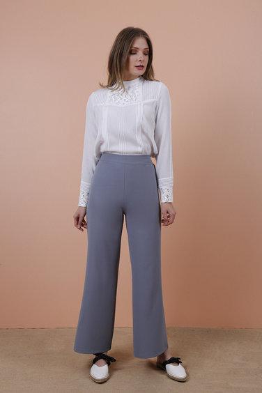Liva Plus Lauren Pantolon