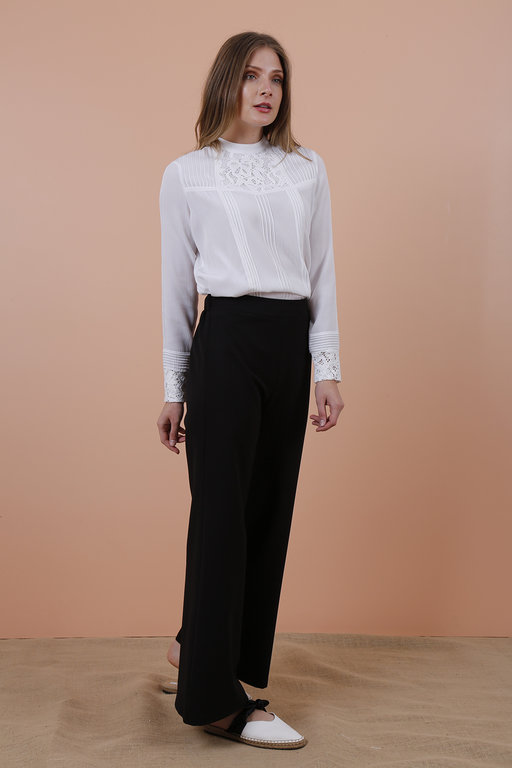 Liva Plus Lauren Trousers