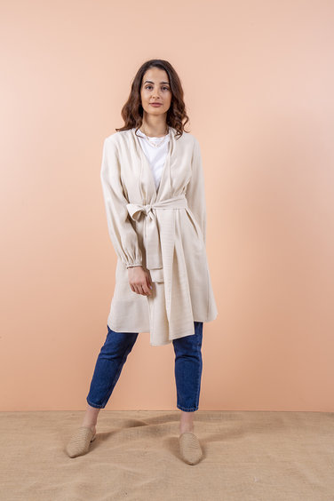 Lefon Essence Jacket