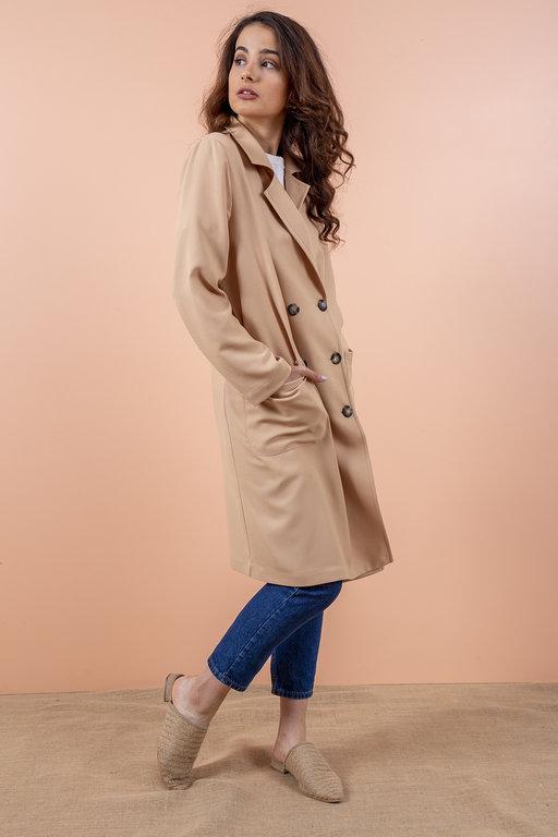 Phull Breanna Jacket