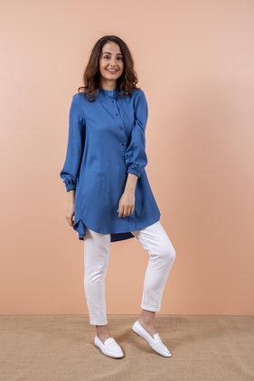 Beray Khepri Shirt