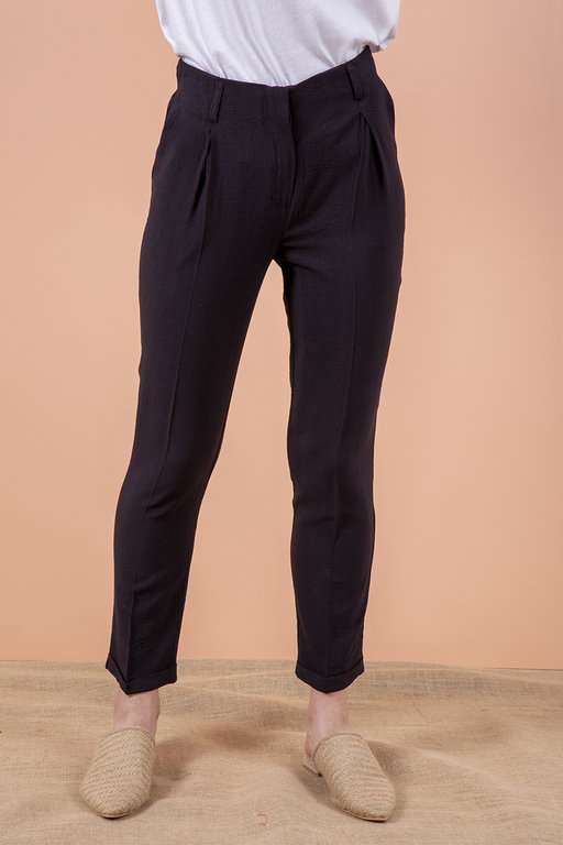 Ms Perry Elisa Trousers