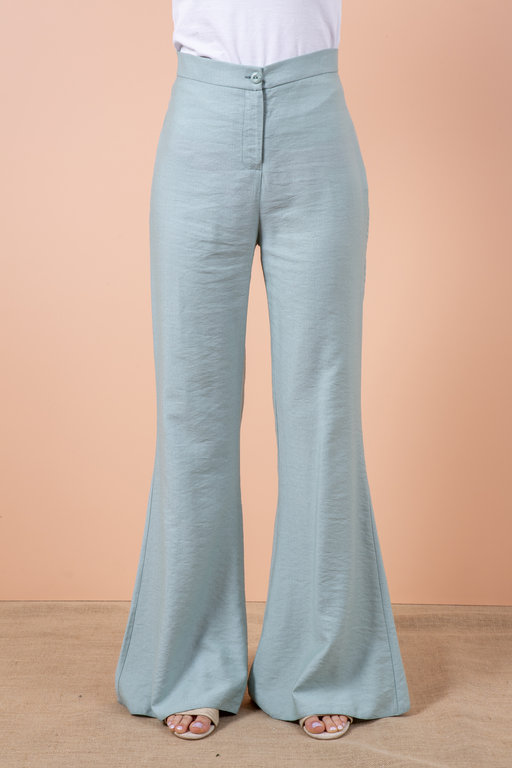 Radia Shaker Frida Trousers