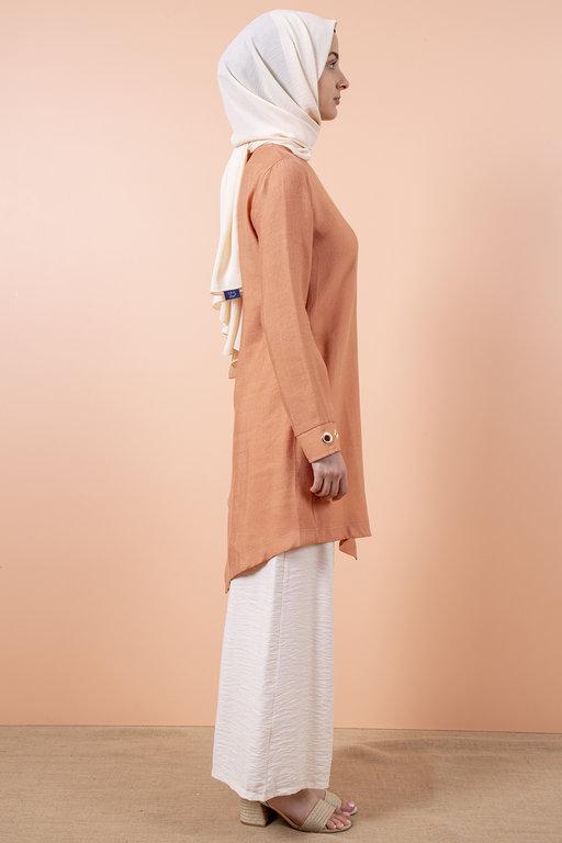 2YAKA Blisse Suit