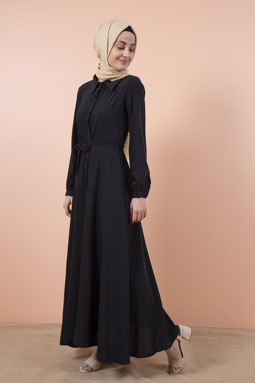 Miss Miray Raena Dress