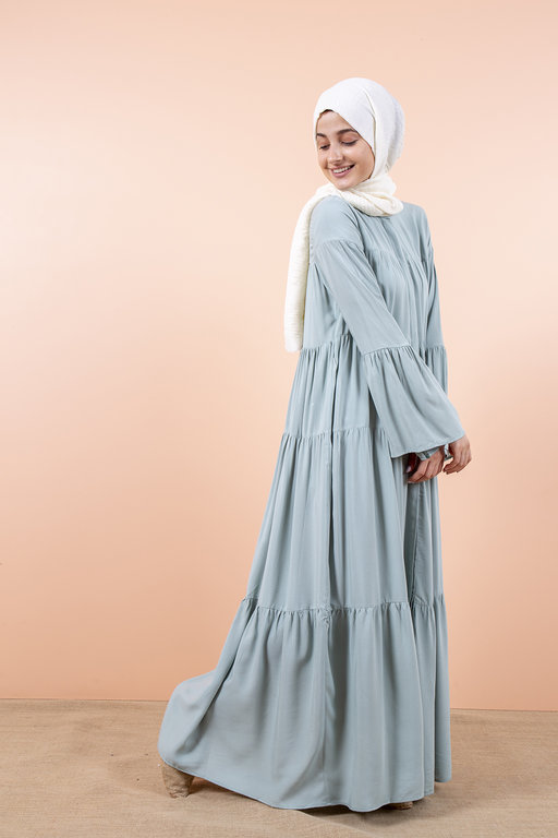 Phull Montmartre Dress