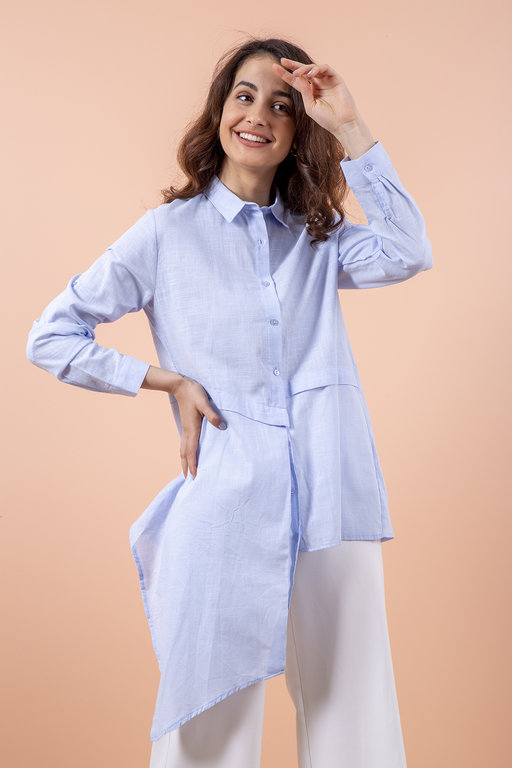 Annette Shirt