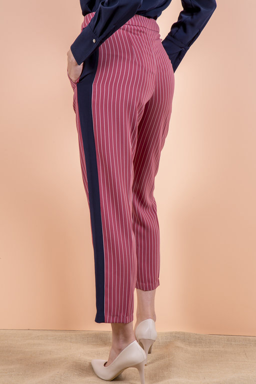 Radia Shaker Victoria Pantolon