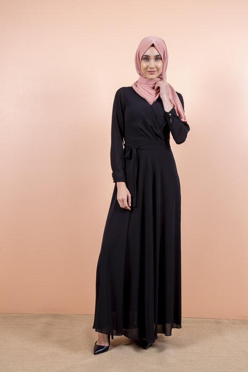 Stillife Aniele Elbise