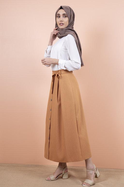 Ribas Carmeline Skirt