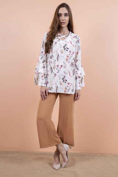 Shrup Catrine Trousers