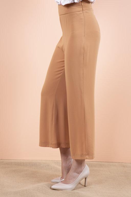 Shrup Catrine Trousers