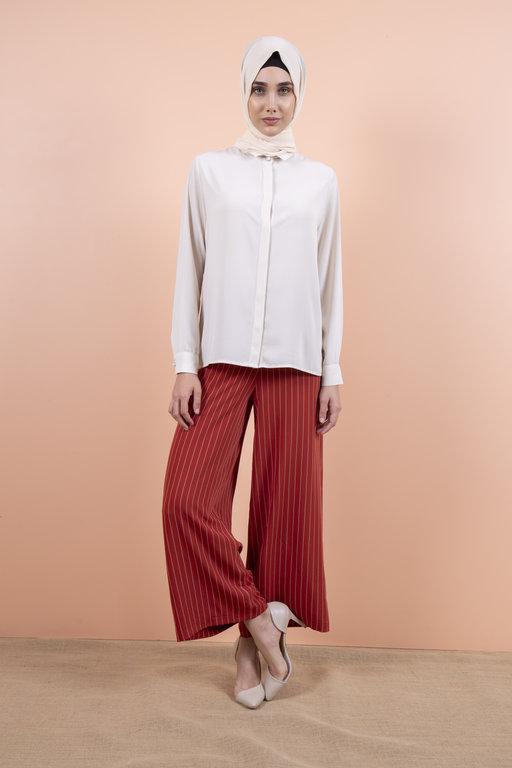 Radia Shaker Melia Trousers