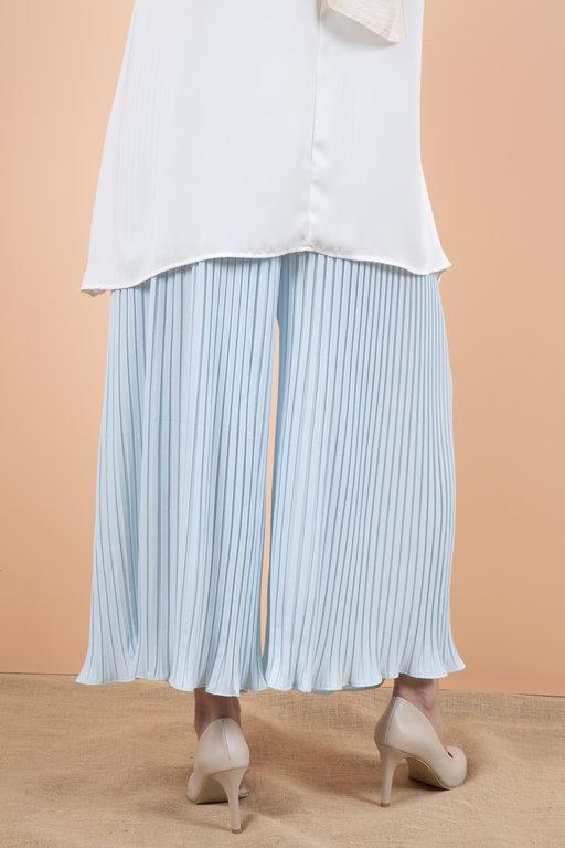 Agatha Trousers