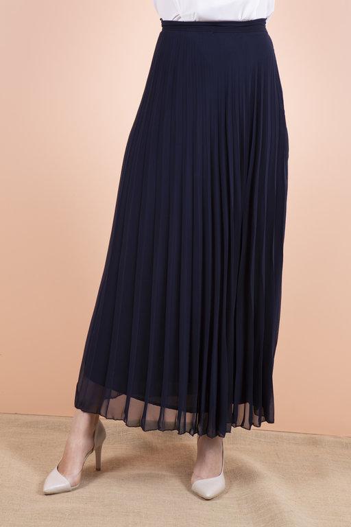 Lefon Presley Skirt