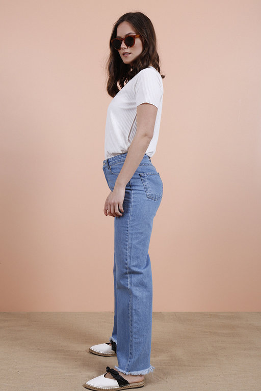 Ly Love Sarina Jeans