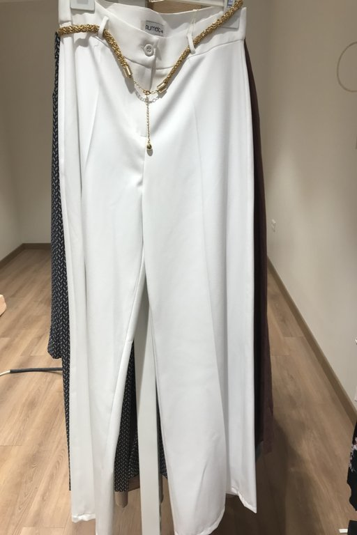 Rumella Abiola Trousers